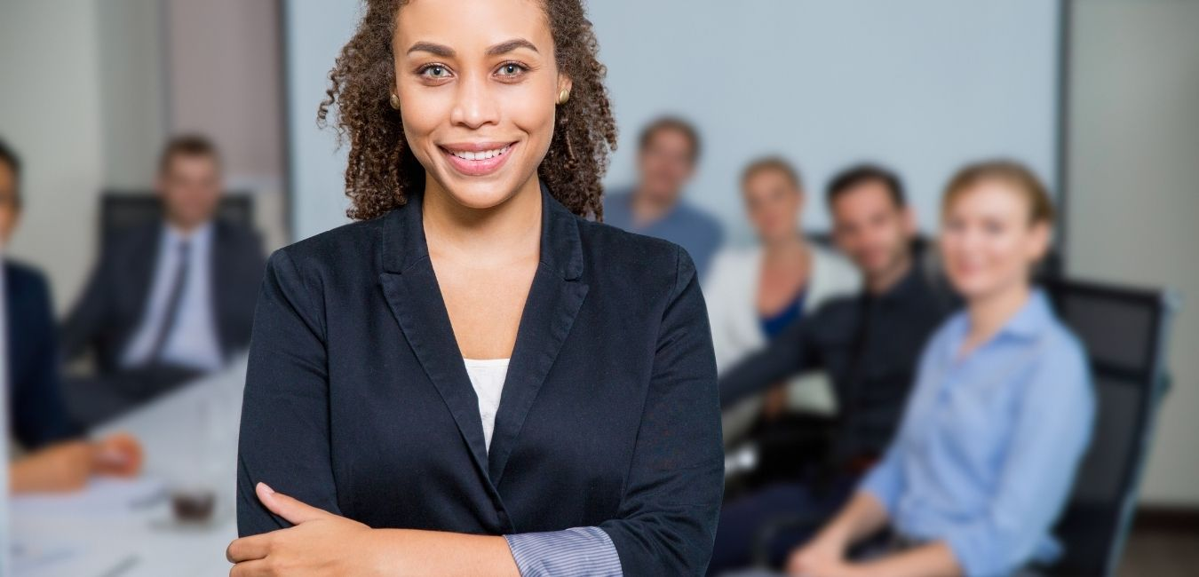 Moving from management into Leadership